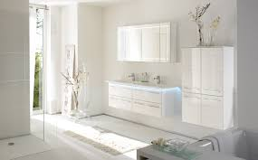 Range Bathroom Furniture by Pelipal Bathroom Installations Pelipal Bathroom Showroom