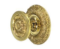 Decorative and plain door knobs Door Knobs Pinterest