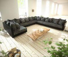 design wohnlandschaften sofa clovis erweiterbares modulsofa eckcouch wohnlandschaft sofa