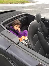 porsche 911 back seat tips for maximizing lufthansa porsche rentals in frankfurt the