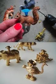antique animal ring holder images Craft gold animal ring dishes inspirati simple jpg
