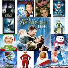 which holiday movie are you avcomm solutions inc