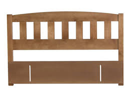double headboards bedworld christchurch beds bedroom