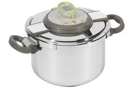 cocotte cuisine la cuisine rapide avec la cocotte minute seb acticook idealo fr