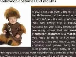 3 6 Month Boy Halloween Costumes Newborn Halloween Costumes 0 3 Months