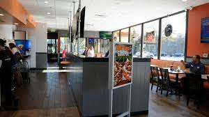 Round Table Pizza Oakdale Ca New Round Table Pizza Tri Tipery And Mcdonalds All In The Works