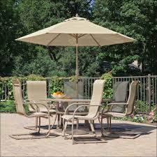 Walmart Patio Chair Outdoor Ideas Awesome Walmart Patio Furniture Clearance Sears