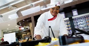 sodexo cuisine sodexo food management