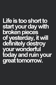 Quote About Happiness And Love by Best 20 Advice Quotes Ideas On Pinterest Funny Life Lessons