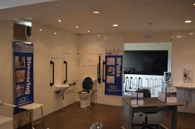 disability equipment showroom in auckland now open disability aids