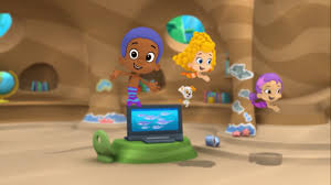 image hey png bubble guppies wiki fandom powered by wikia