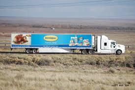 kenworth 18 wheeler trucking blog page 3 truck driver jobs in america