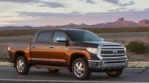 2007 toyota tundra recall list 130 000 toyota tundra recalled airbag issue autoblog
