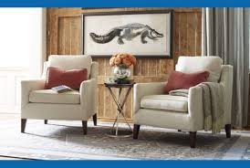 Living Room Furniture Canada Living Room Furniture Designs For Small Spaces Nucleus Home