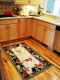 rooster home decor for kitchen u2014 jen u0026 joes design