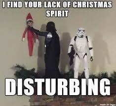 Merry Xmas Meme - ztdcqbp my merry christmas