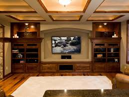 Cool Basement Ideas Interior Modern Furniture For Cool Basement Ideas With Big Brown