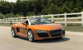 2016 audi r8 wallpaper 2016 audi r8 v10 hd images 28877 adamjford com