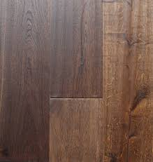 Elbrus Hardwood Flooring by Rockwood Brownstone Wholesale Woodfloor Warehouse