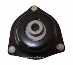 nissan sunny transmission nissan sunny transmission suppliers and