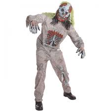 halloween costumes u0026 official morphsuits morphcostumes