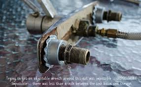 replace kitchen faucet innovative how to replace kitchen faucet how to