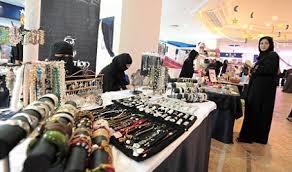 saudi arabia in saudi arabia 514 women u0027s clothing stores closed