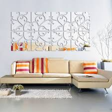 Home Decor Wall Posters Compare Prices On Large Wall Posters Online Shopping Buy Low