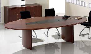 Sven Boardroom Table Fulcrum Executive Furniture Conference And Meeting Tables