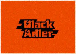 band logo designer logo for power metal rock band logo graphic design