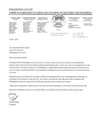 covering letter format for sending documents i 485 cover letter sample gallery cover letter ideas