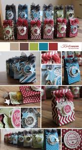 125 best diy cardboard gift box images on pinterest gifts boxes