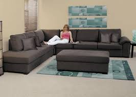 corner chaise sofa corner lounge suite harvey norman sells one the same http www