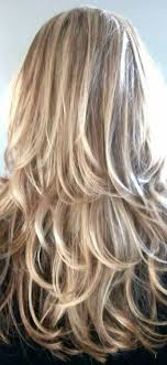 layered highlighted hair styles best 25 low light hair color ideas on pinterest low lights hair