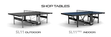 los angeles table tennis club gilbert table tennis center los angeles ping pong tables