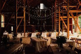 wedding venues appleton wi images of barn wedding venues in ohio wedding ideas