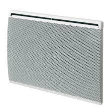 quel chauffage electrique pour une chambre nouveau quel radiateur pour une chambre ravizh com