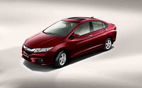 cars honda 2016 honda hr v 2017 prices in pakistan pictures and reviews pakwheels