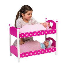 Dolls Bunk Beds Uk Dolls Wooden Bunk Beds Wooden Furniture Uk