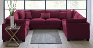 Sectional Sofas Uk Modular Sofas Sectional Sofas Living It Up