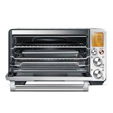 Kitchenaid Countertop Toaster Oven Kitchen Inexpensive Target Toaster Oven For Best Toaster Oven
