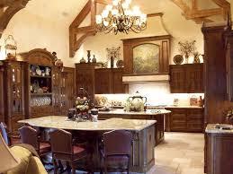 home interior decors home and design gallery contemporary home
