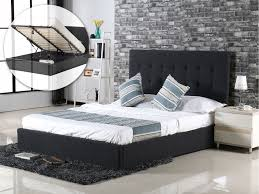 bed frames wallpaper hi def twin bed with storage and headboard