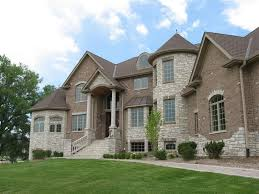 large country homes brick house ideas fascinating 17 brick adds majesty to