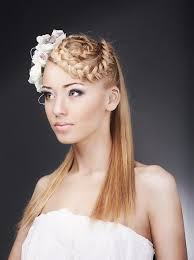 upstyle hairstyles pictures of popular upstyle hairstyles