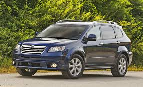 toyota lexus jeep 2013 last call 11 discontinued cars you could still buy in 2014