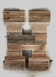 Barn Wood Letters Diy Recycled Pallet Letters Ideas Recycled Pallet Ideas