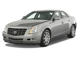 2006 cadillac cts recall 2009 cadillac cts reviews and rating motor trend