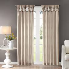 Kitchen Curtain Sets Clearance by Kitchen Curtain Sets Clearance Kitchen And Decor