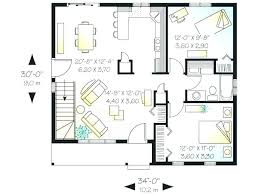 two bedroom cottage plans simple two bedroom house plans sencedergisi com